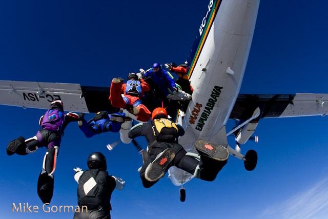 paracaidismo--xmas091231ByMikeGorman-(34).jpg