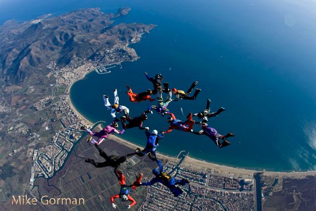 paracaidismo--xmas091231ByMikeGorman-(36).jpg