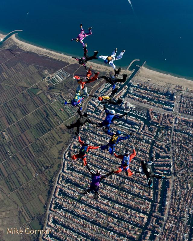 paracaidismo--xmas091231ByMikeGorman-(38).jpg