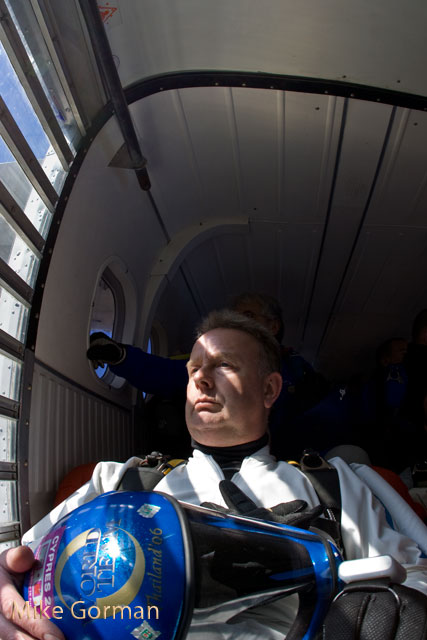 paracaidismo--xmas091231ByMikeGorman-(41).jpg