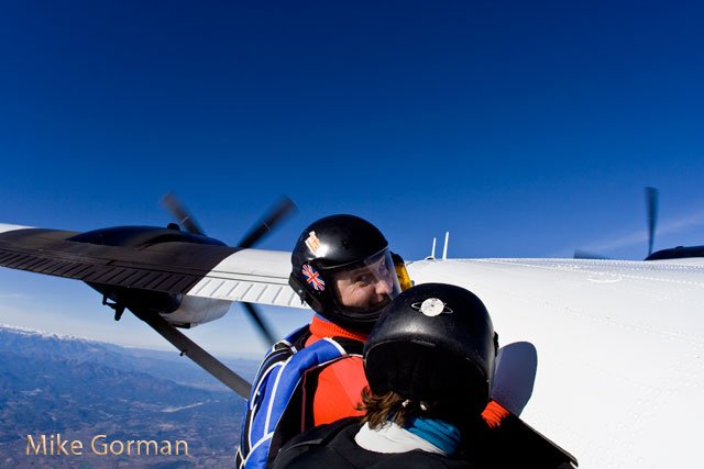 paracaidismo--xmas091231ByMikeGorman-(42).jpg