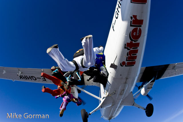 paracaidismo--xmas091231ByMikeGorman-(43).jpg