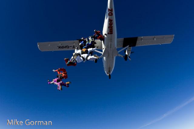 paracaidismo--xmas091231ByMikeGorman-(44).jpg