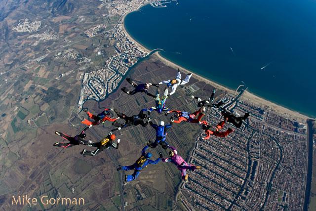 paracaidismo--xmas091231ByMikeGorman-(46).jpg