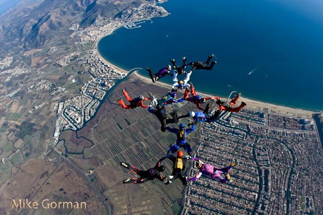paracaidismo--xmas091231ByMikeGorman-(47).jpg