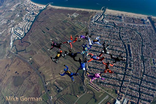 paracaidismo--xmas091231ByMikeGorman-(48).jpg