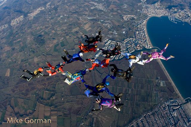 paracaidismo--xmas091231ByMikeGorman-(53).jpg