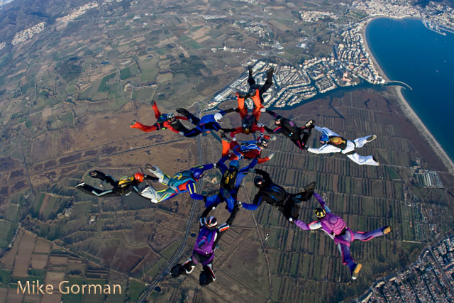 paracaidismo--xmas091231ByMikeGorman-(54).jpg