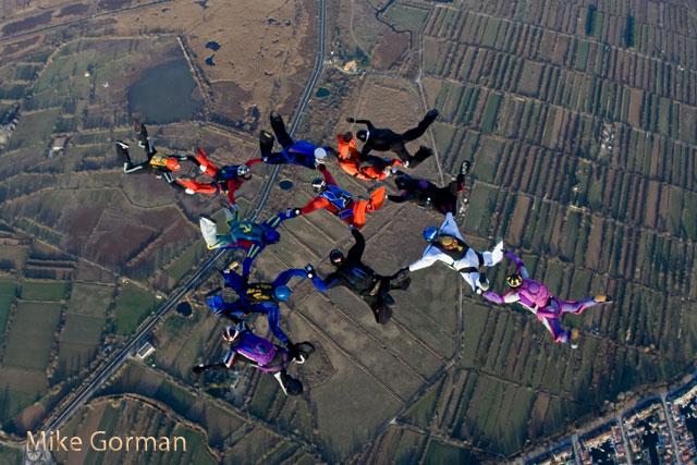 paracaidismo--xmas091231ByMikeGorman-(55).jpg
