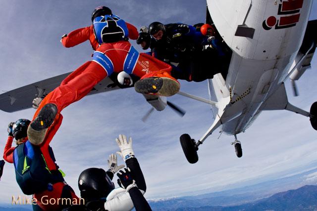 paracaidismo--xmas091231ByMikeGorman-(59).jpg