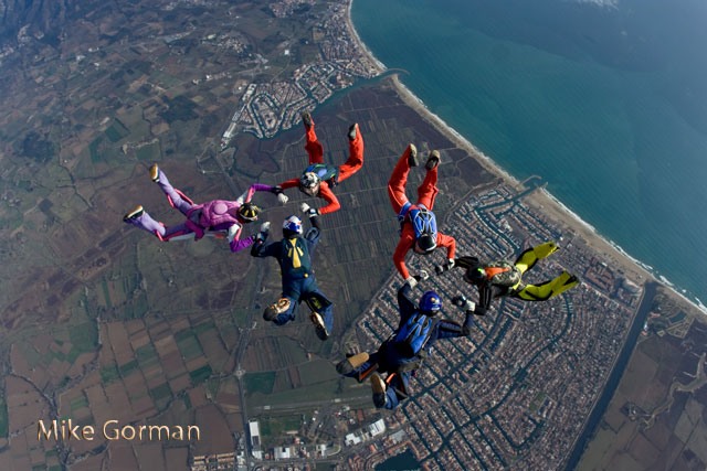paracaidismo--xmas091231ByMikeGorman-(6).jpg