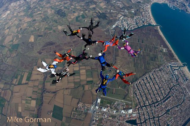 paracaidismo--xmas091231ByMikeGorman-(60).jpg