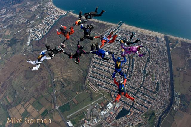 paracaidismo--xmas091231ByMikeGorman-(61).jpg