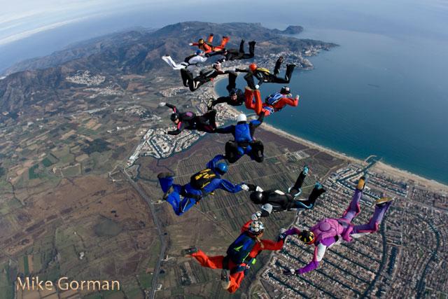 paracaidismo--xmas091231ByMikeGorman-(62).jpg