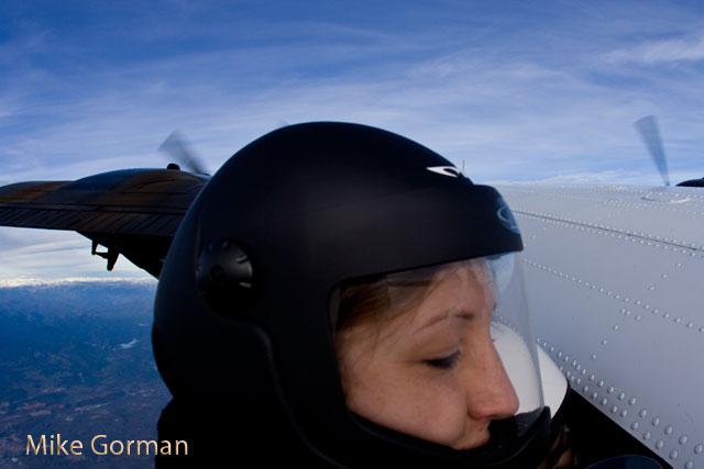 paracaidismo--xmas091231ByMikeGorman-(64).jpg