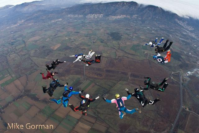 paracaidismo--xmas091231ByMikeGorman-(67).jpg