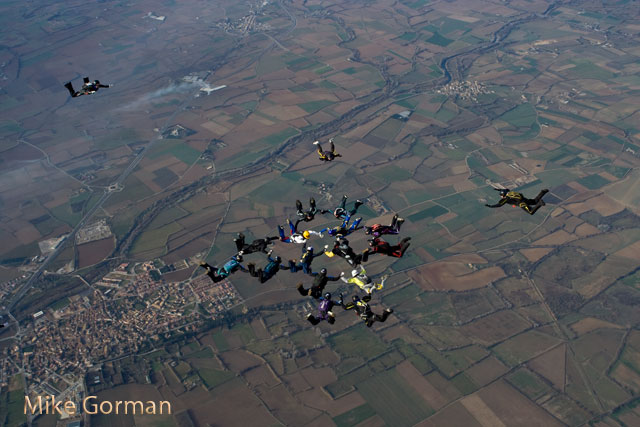 paracaidismo--xmas091231ByMikeGorman-(69).jpg