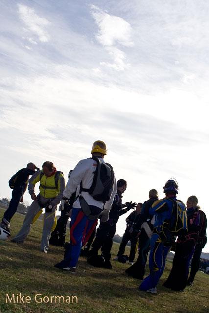 paracaidismo--xmas091231ByMikeGorman-(72).jpg