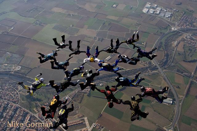 paracaidismo--xmas091231ByMikeGorman-(74).jpg
