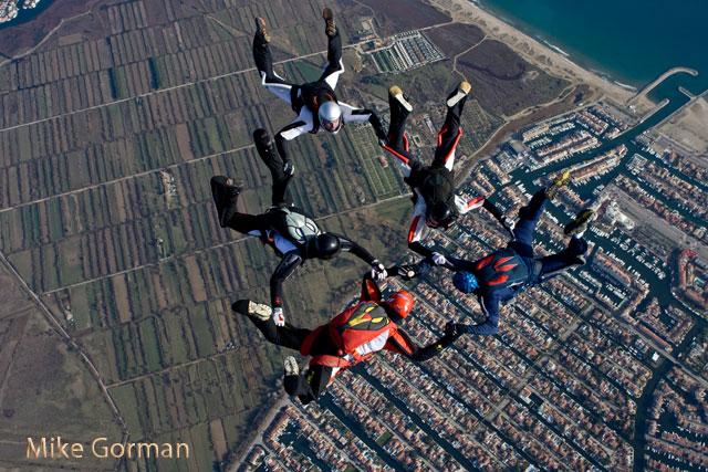 paracaidismo--xmas091231ByMikeGorman-(76).jpg