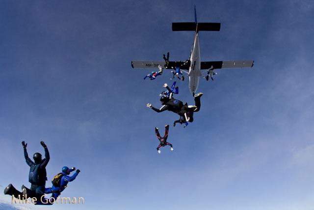 paracaidismo--xmas091231ByMikeGorman-(78).jpg