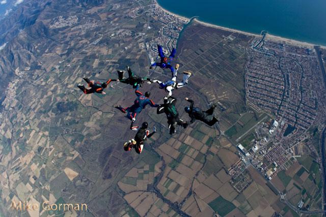 paracaidismo--xmas091231ByMikeGorman-(85).jpg