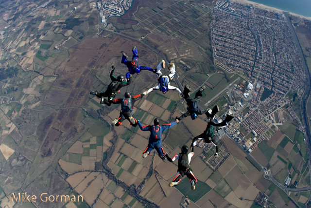 paracaidismo--xmas091231ByMikeGorman-(86).jpg