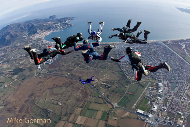 paracaidismo--xmas091231ByMikeGorman-(87).jpg