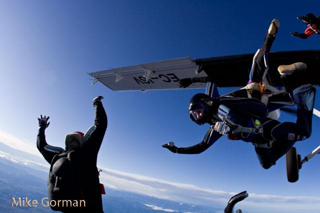 paracaidismo--xmas091231ByMikeGorman-(89).jpg