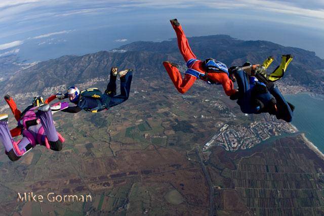 paracaidismo--xmas091231ByMikeGorman-(9).jpg