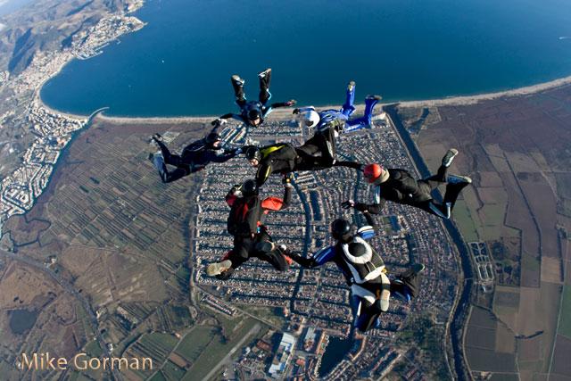 paracaidismo--xmas091231ByMikeGorman-(93).jpg