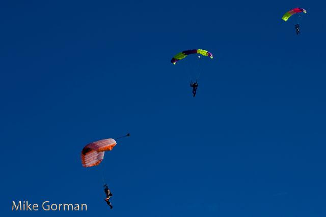 paracaidismo--xmas091231ByMikeGorman-(97).jpg