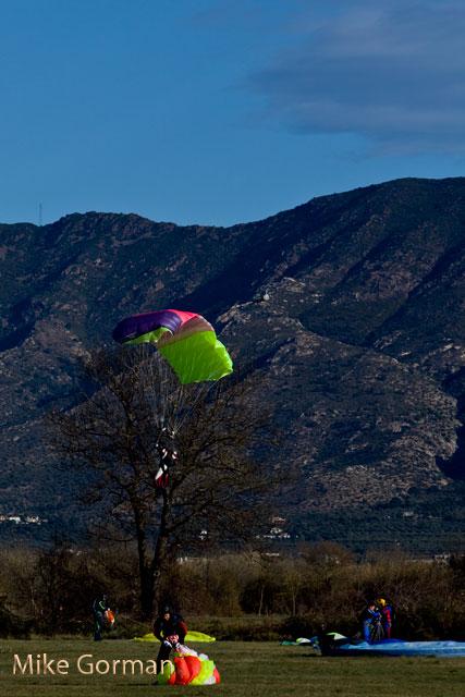 paracaidismo--xmas091231ByMikeGorman-(99).jpg