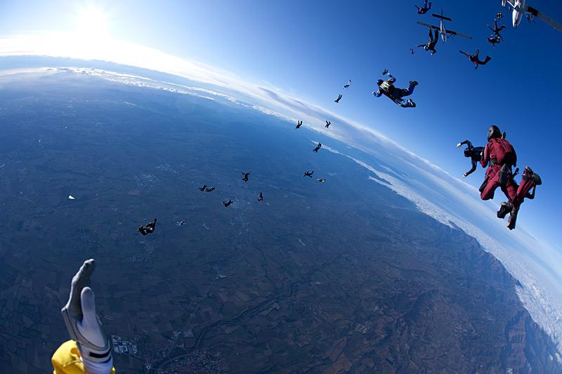 paracaidismo--xmas091231ByProject41-(36).jpg