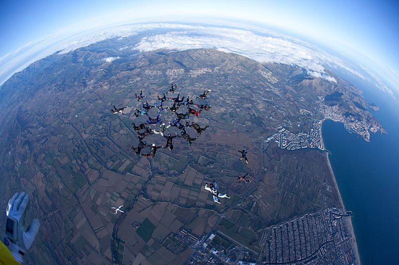 paracaidismo--xmas091231ByProject41-(37).jpg