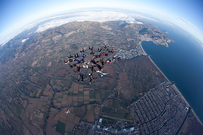 paracaidismo--xmas091231ByProject41-(38).jpg