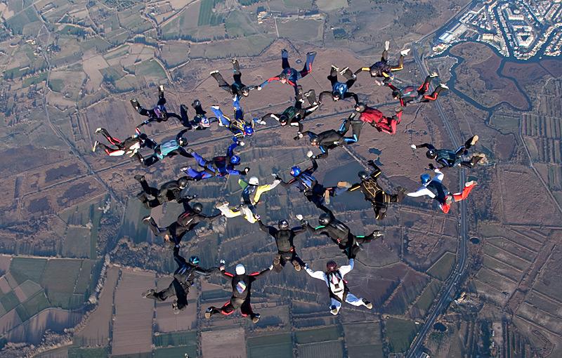 paracaidismo--xmas091231ByProject41-(39).jpg
