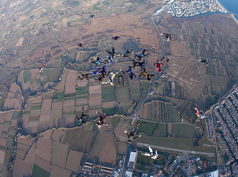 paracaidismo--xmas091231ByProject41-(40).jpg