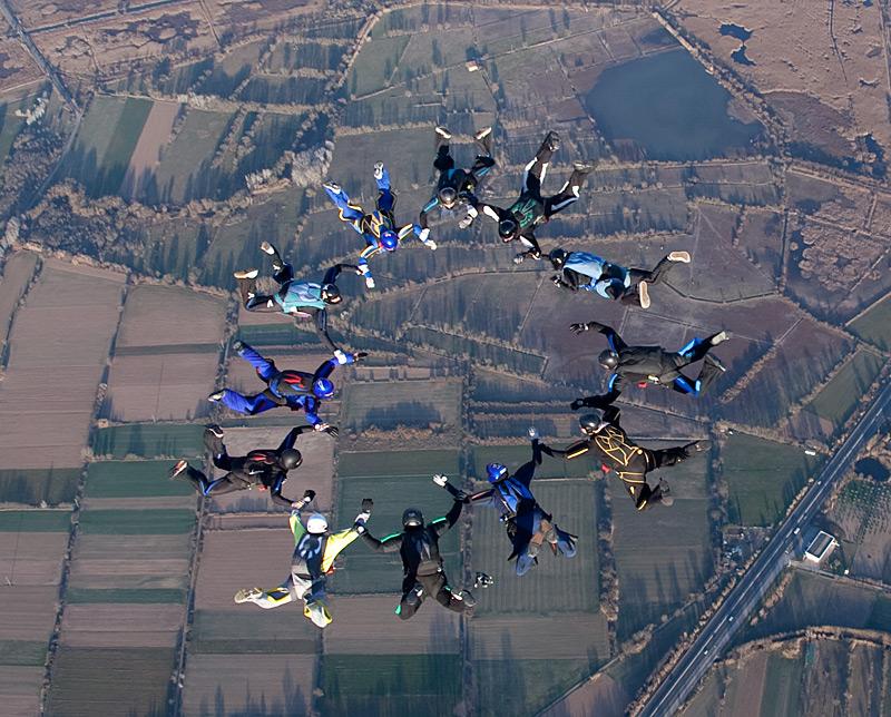 paracaidismo--xmas091231ByProject41-(41).jpg
