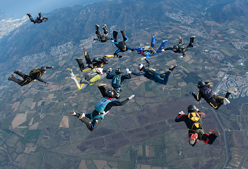 paracaidismo--xmas091231ByProject41-(44).jpg
