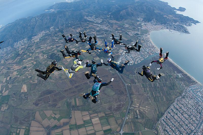 paracaidismo--xmas091231ByProject41-(45).jpg