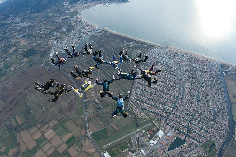 paracaidismo--xmas091231ByProject41-(46).jpg