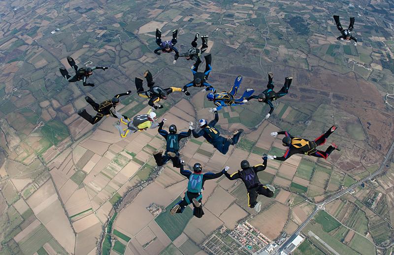 paracaidismo--xmas091231ByProject41-(48).jpg