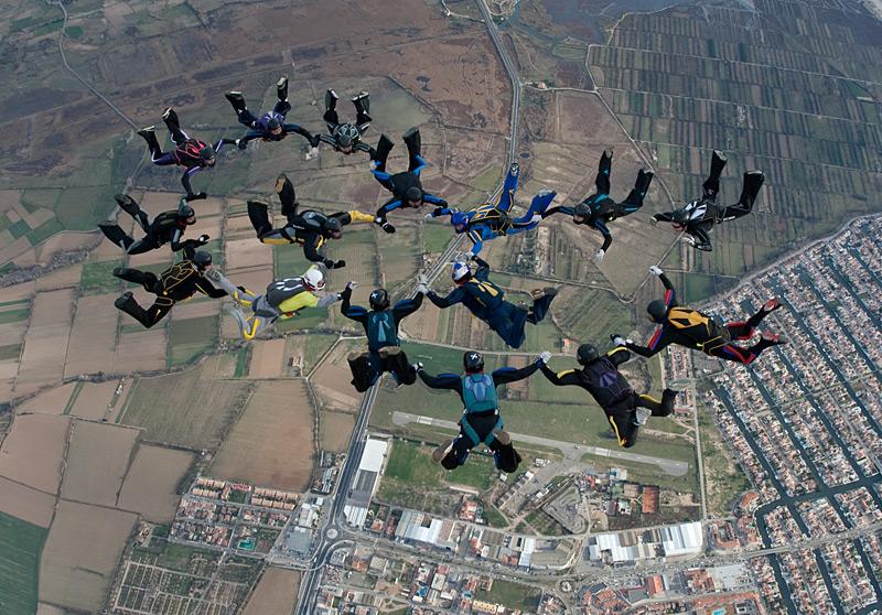 paracaidismo--xmas091231ByProject41-(49).jpg