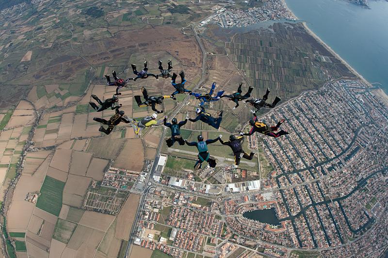 paracaidismo--xmas091231ByProject41-(50).jpg