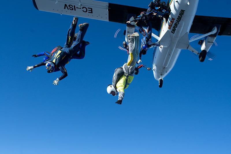 paracaidismo--xmas091231ByProject41-(51).jpg