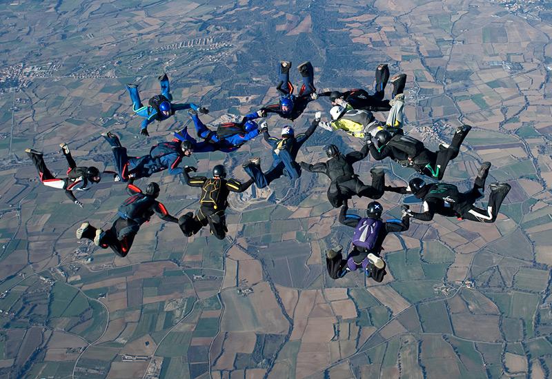 paracaidismo--xmas091231ByProject41-(52).jpg