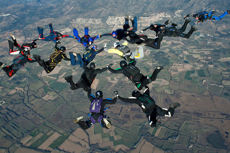 paracaidismo--xmas091231ByProject41.jpg