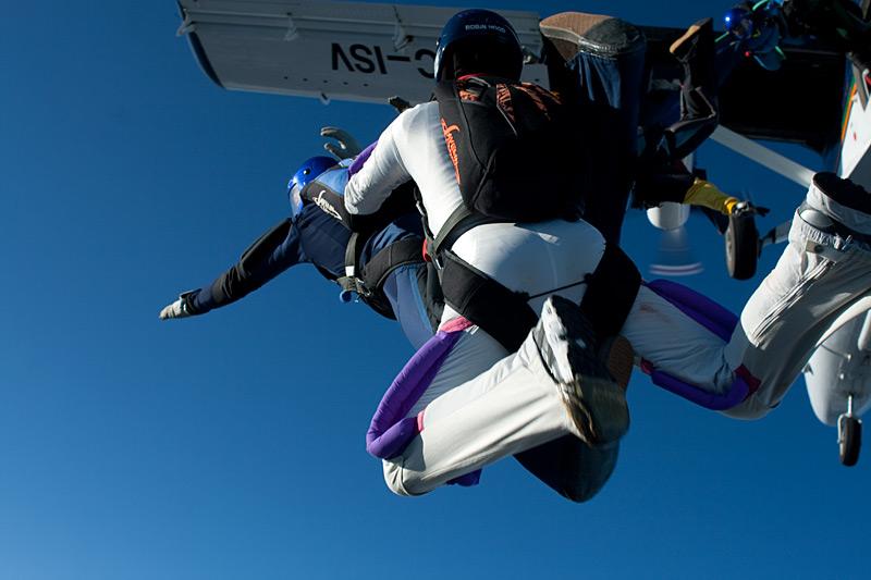 paracaidismo--xmas09ByProject41-(4).jpg