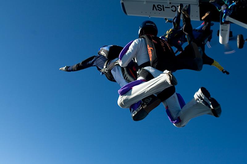 paracaidismo--xmas09ByProject41-(5).jpg